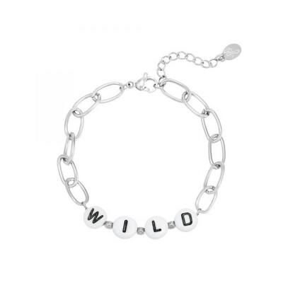 WILD Bracelet