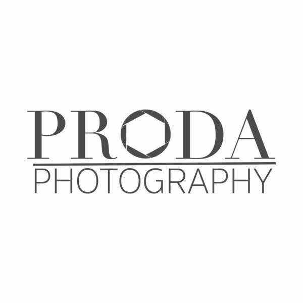 Proda Photography
