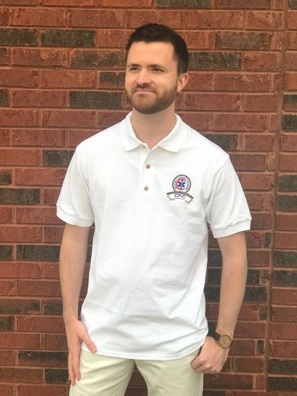 CP-C Polo shirt