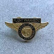 FP-C wings (3/4 x 1 1/2)