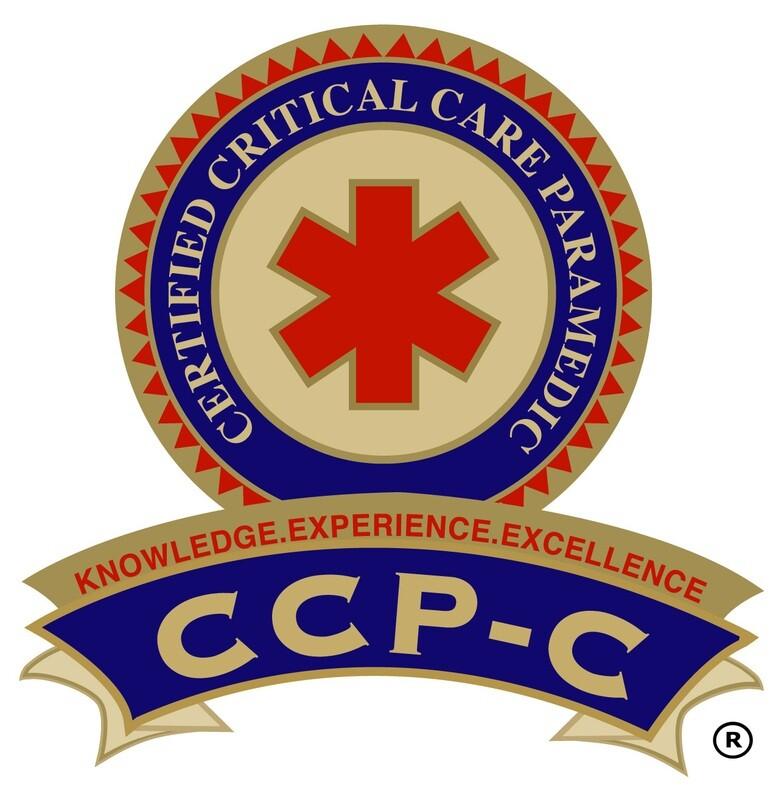 CCP-C Polo Shirt - WHITE