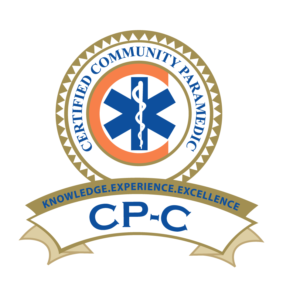 CP-C:  MICHIGAN EMS CP-C PILOT PROGRAM