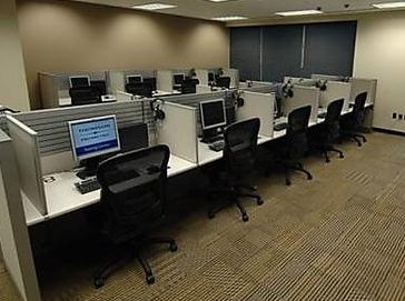 TR-C:  Computer Based Testing (CBT)