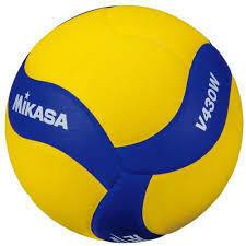 V430W  Mikasa Volleyball #4