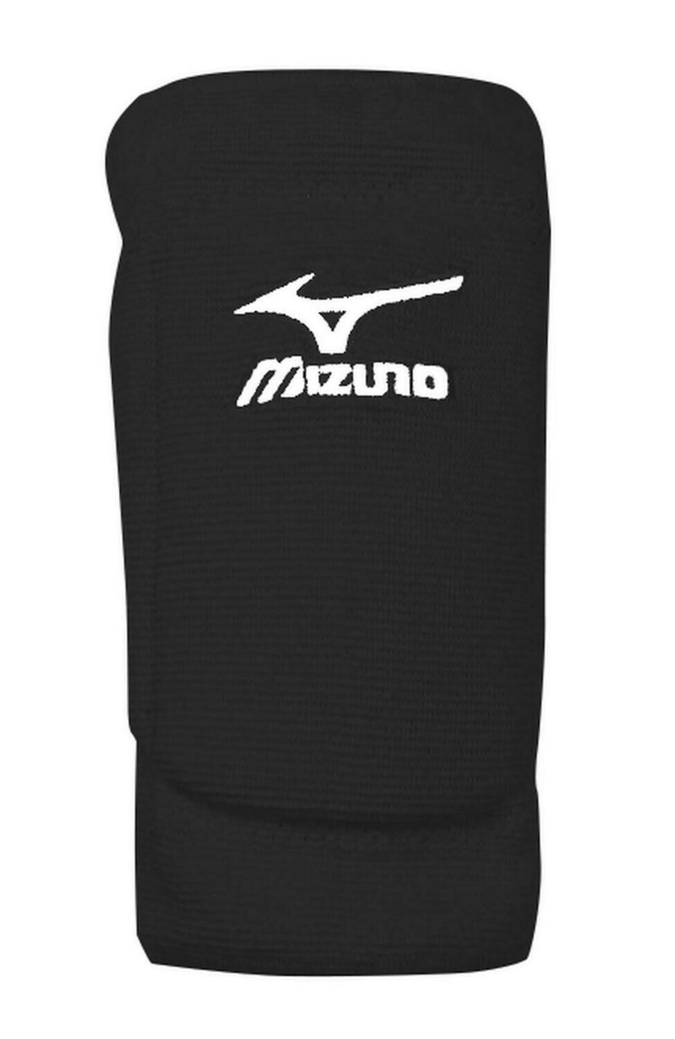 T10 Plus Kneepads Mizuno Black