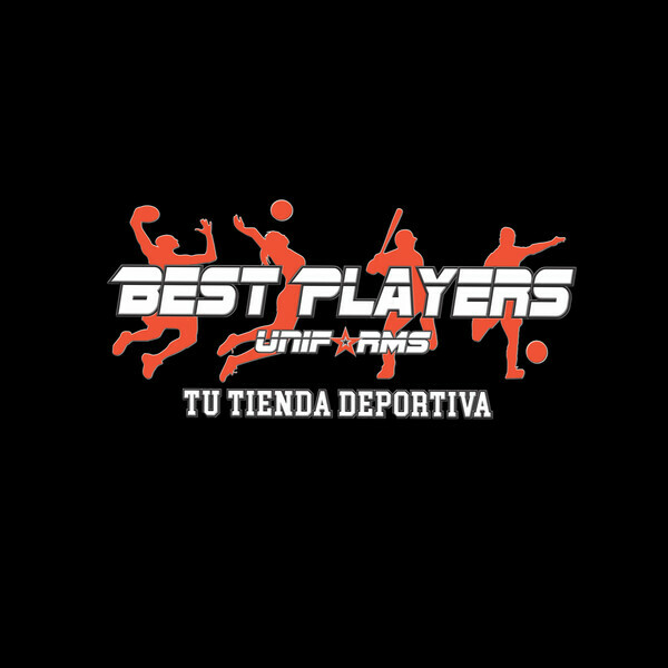 BEST PLAYERS ONLINE