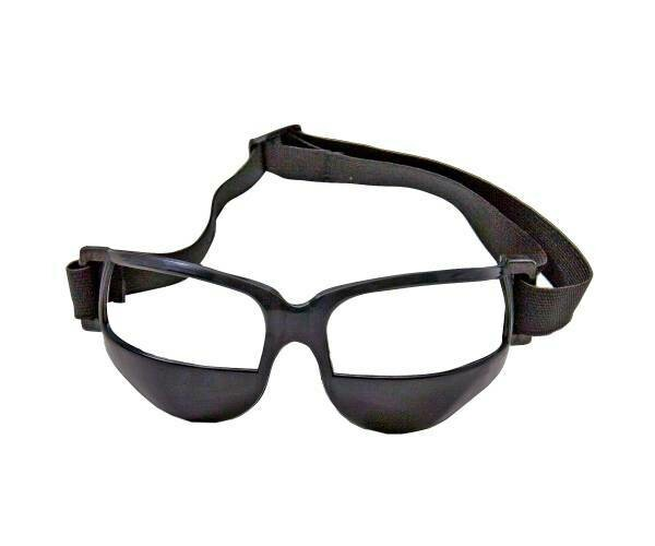 Gafas Dribleo