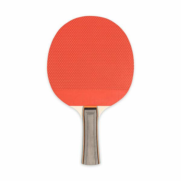 PN-1 Champion Ping Pong Raquet