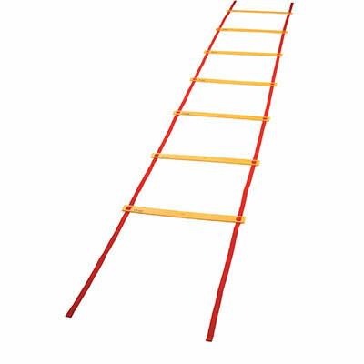 AGLXX Agility Ladder 20'