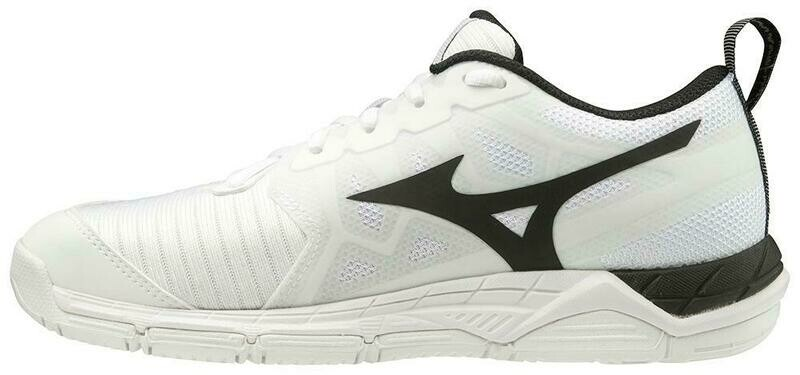 WAVE SUPERSONIC 2 WOMEN'S VOLLEYBALL SHOE