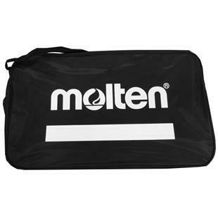 MBB Molten Bag 6 Rectangular