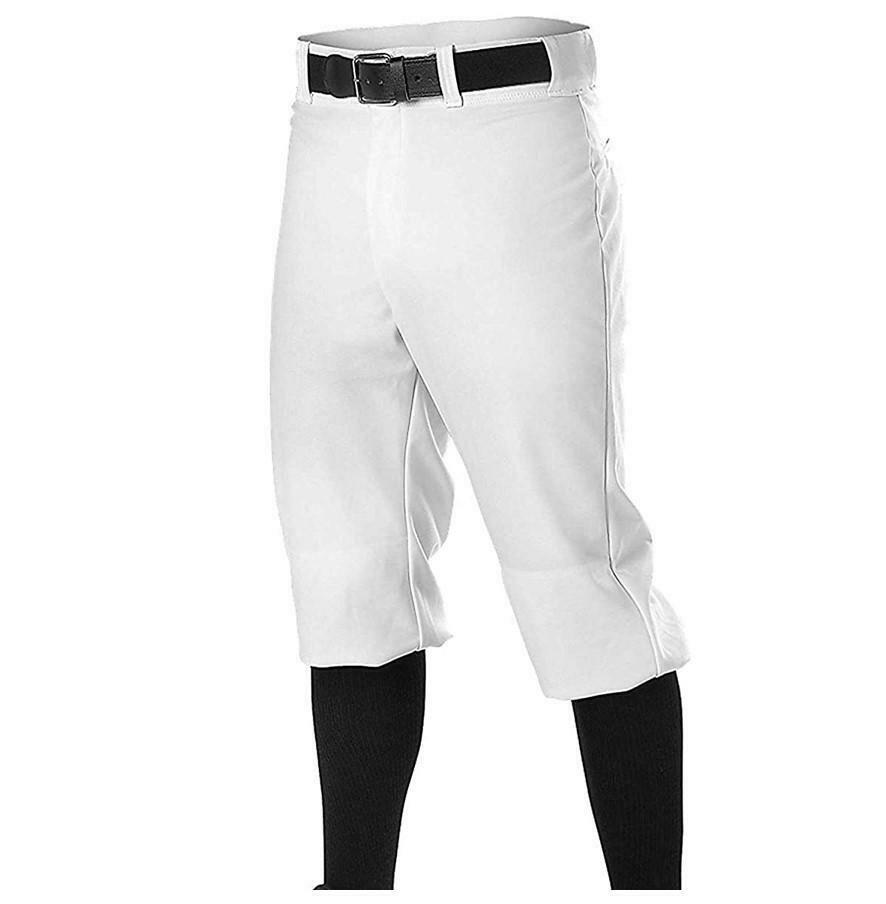 Tamanaco Baseball Pant (Corto)