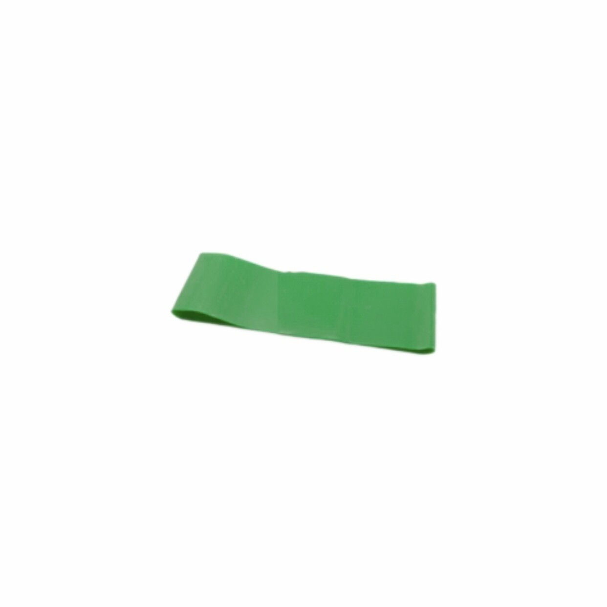 "Cando Exercise Band Green 3"" X 30"""