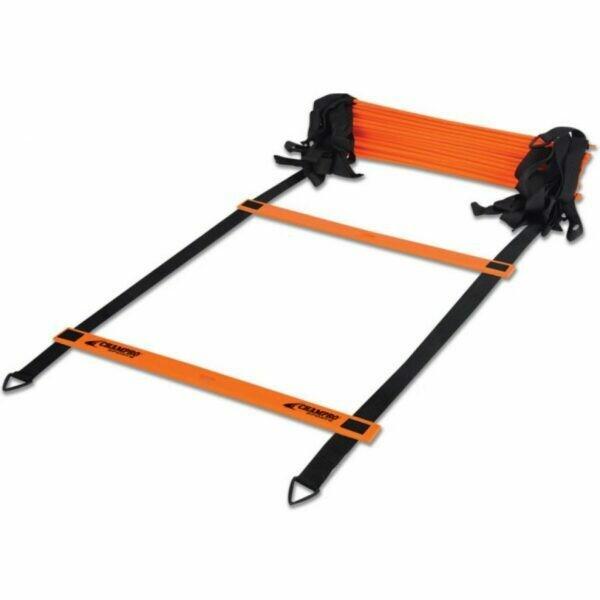 Agility Ladder 20x17