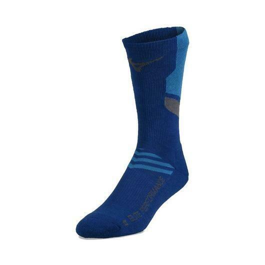 480189 Royal Runbird Sock Mizuno