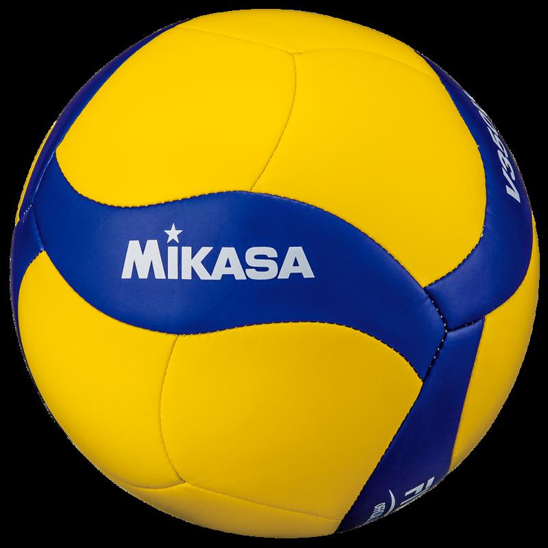 V350W Mikasa Volleyball Rec #5
