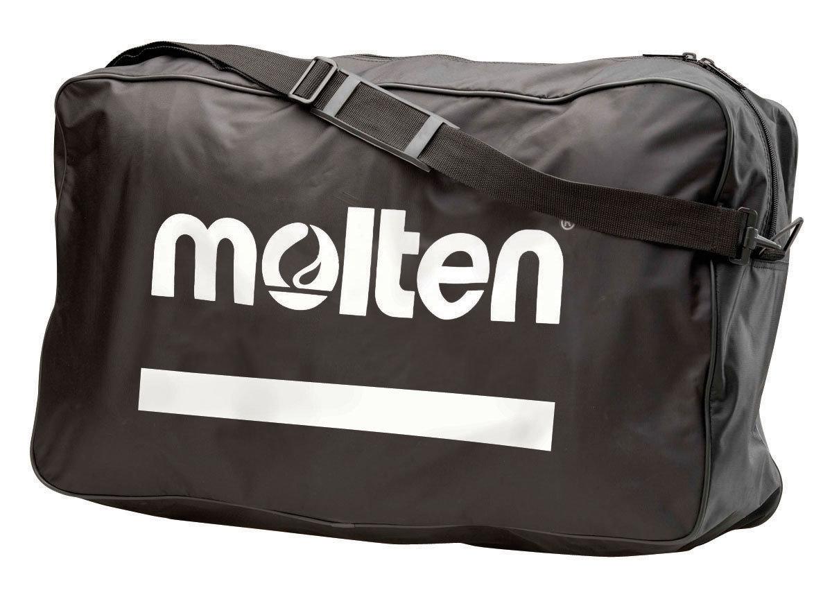 MVB Molten Volleyball Rectangular Bag