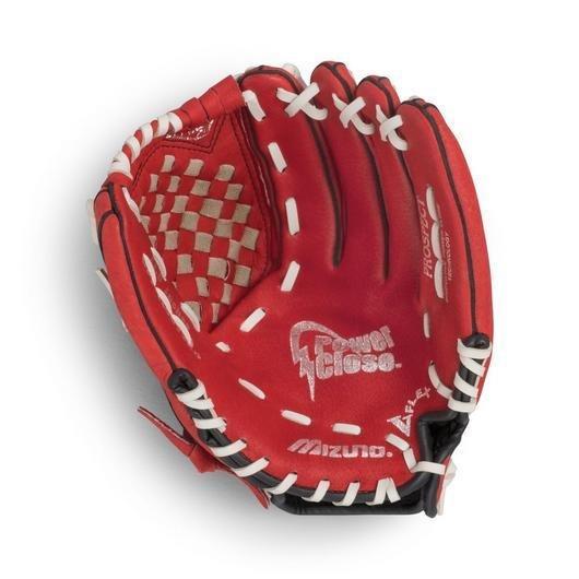GPP 11.50 Mizuno Prospect Glove