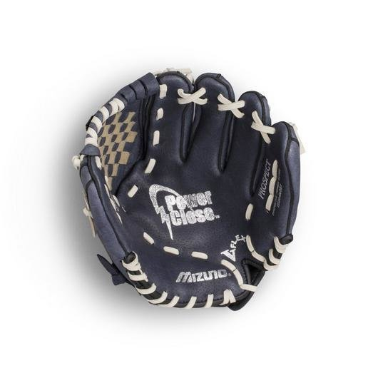 GPP 11.00 Mizuno Prospect Glove