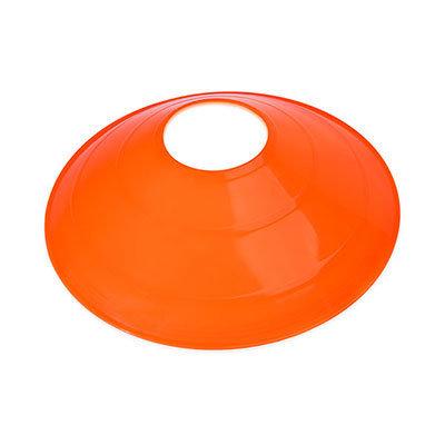 SCX Champion Field Cone