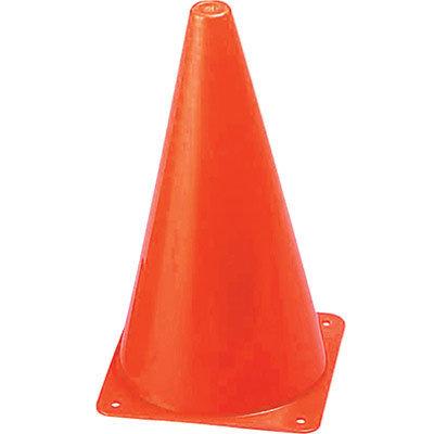 TC9 Champion Cone 9''