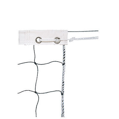 VN1  Champion Volleyball Net Cable