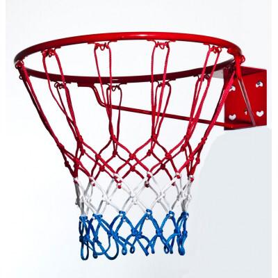 ABT01 Tamanaco Aro Baloncesto