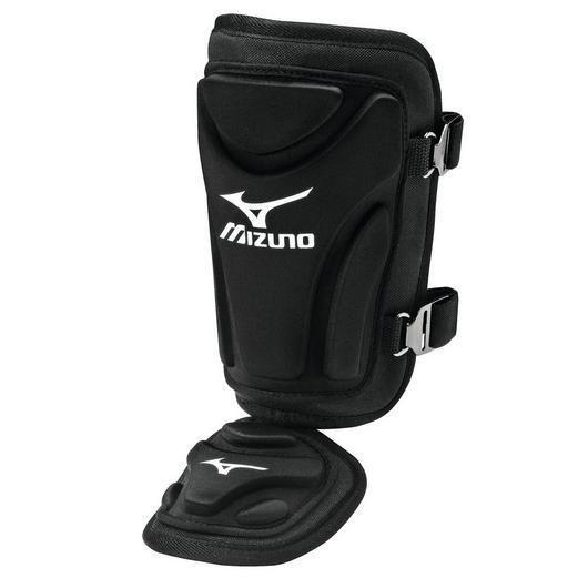 380149 Mizuno Batter Ankle Guard