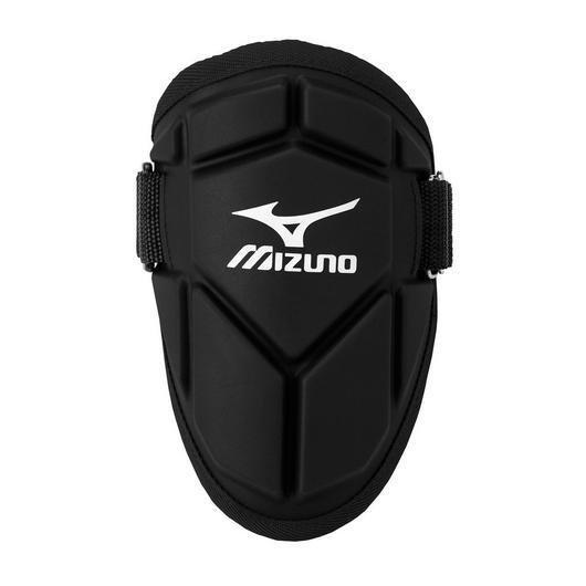 380373 Mizuno Batter Elbow Guard
