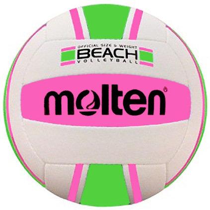MS500 Molten Beach Volleyball