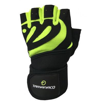 Tamanaco Fitness Gloves