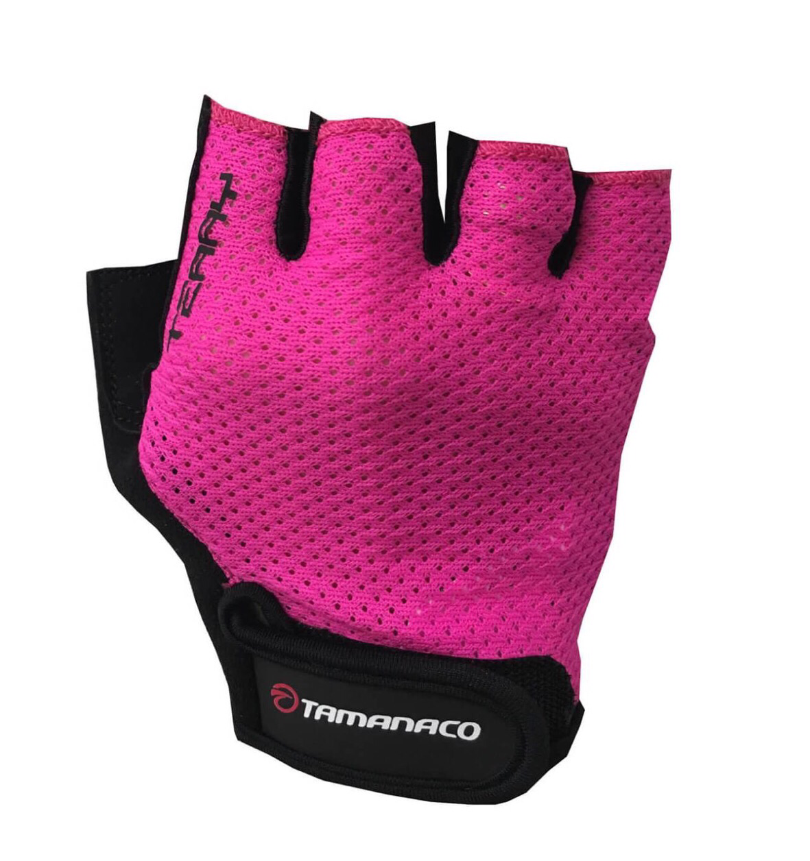 Tamanaco Fitness Glove Cycling Gloves