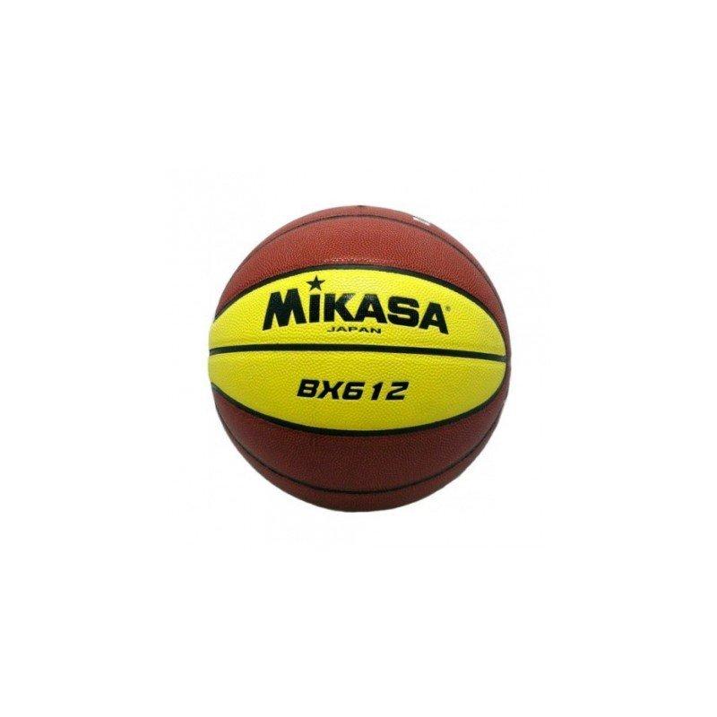 BX612 Mikasa Basketball Composite #6