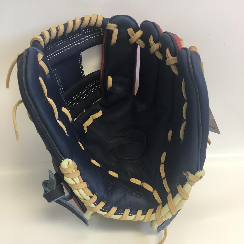 ST1122-FPRNS Tamanaco11.25'' BB Glove