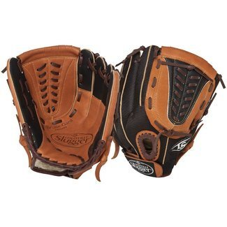 """GN14-BN Louisville Glove 9"""""""