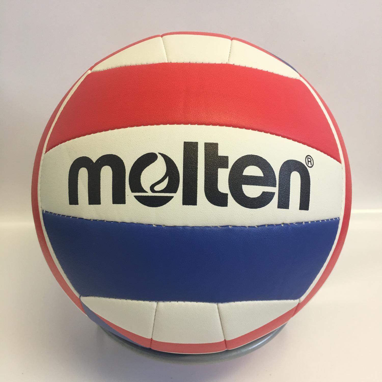MS500 Molten Rec Volleyball Puerto Rico