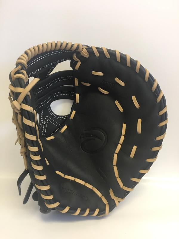 STFB-BK Tamanaco 13'' Firts Base Glove