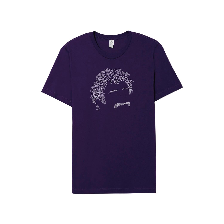 T-Shirt: First Annual Farewell Tour Pandemic Edition