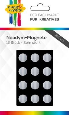 Neodym Magnet