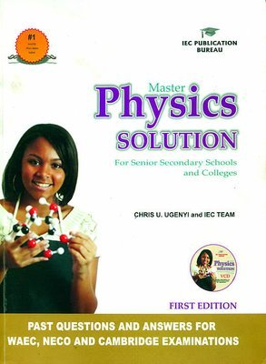 Master Physics Solution