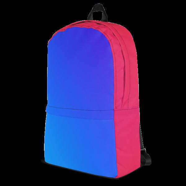 """""""UV SUNSET"""" Backpack"""