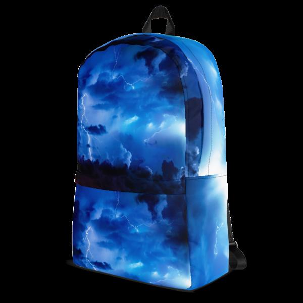 """SOTC"" Backpack"