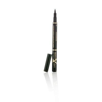 Eyeliner Pencil speciaal voor wimper extensions