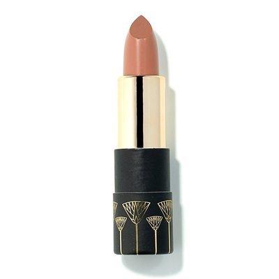 Eye of horus Goddess Bio Lipstick -Artermis nude