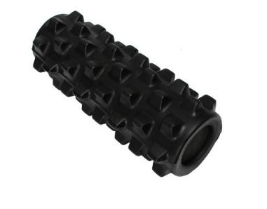 Foam Roller - Rouleau texturé