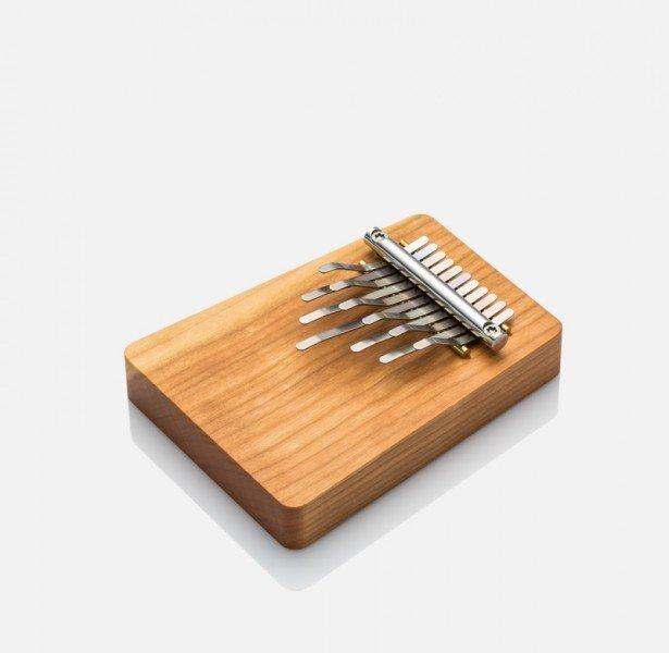 HOKEMA Kalimba B11 - Melody 拇指琴