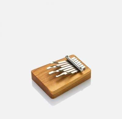 HOKEMA Kalimba B7 拇指琴