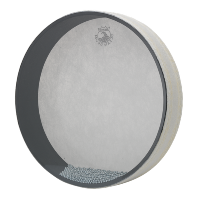 海洋鼓 Ocean Drum 12