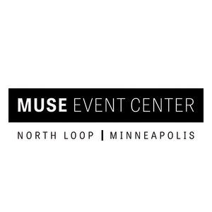 MINNEAPOLIS - YOUTH - FOOD INCLUDED (Age 10 -14 accompanied by adult)