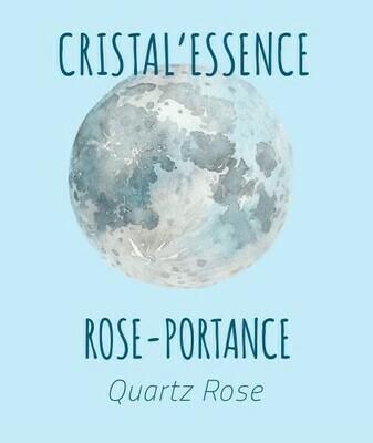 Rose-Portance